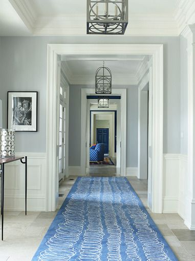 BLUES - flooring 1