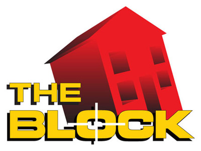 The Block Archives