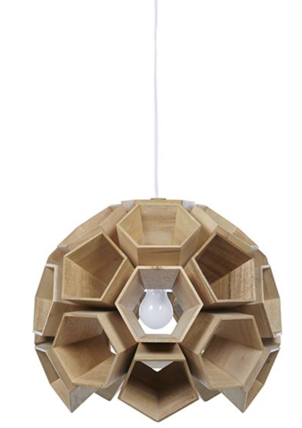 VITO CONSTELLA CEILING LAMP - THE STYLE PROJECT