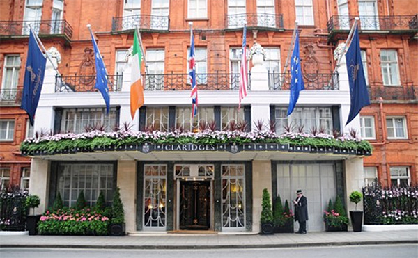 Claridges_web1