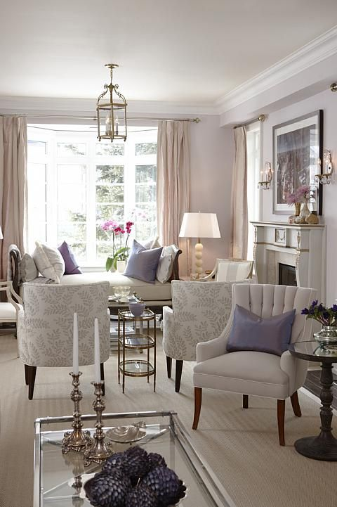 sarah richardson living room featured designer richardson 14176