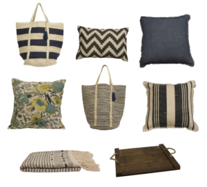 French Country Collections Summer