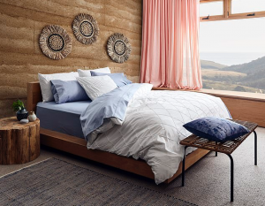 Target Australia launch Field of Dreams Homewares. The Style Project Blog.