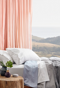 Target Australia launch Field of Dreams homewares. The Style Project Blog