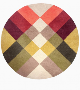The Style Project - Rug Blog