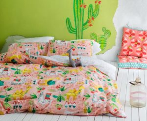 Just Bedding The Style Project