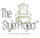 The Style Project TradeMark